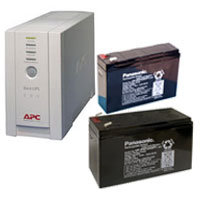 apc-backup-battery.jpg