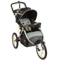 baby-stroller.jpg