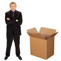 box-large-36x36.jpg
