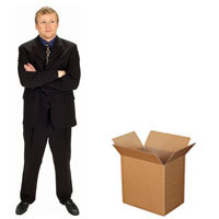 box-medium-24x24.jpg
