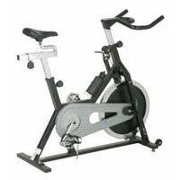 exercise-bike.jpg