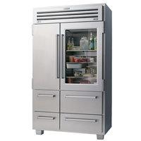 fridge-zub-zero.jpg