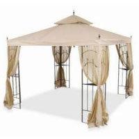 gazebo-canopy.jpg