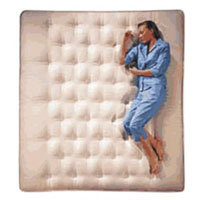 king-mattress.jpg