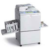 large-printer.jpg