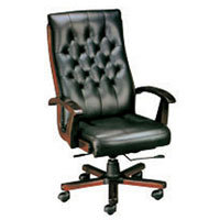 office-chair-excecutive.jpg