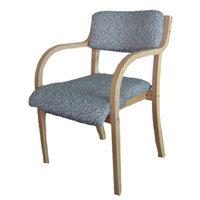 office-chair-reception.jpg
