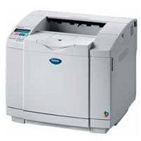 printer-medium.jpg