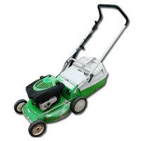push-lawnmower.jpg