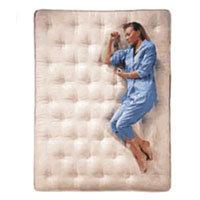 queen-mattress.jpg