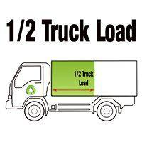 recycle-12-truck.jpg