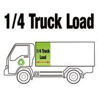 recycle-14-truck.jpg