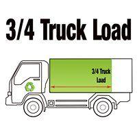 recycle-34-truck.jpg