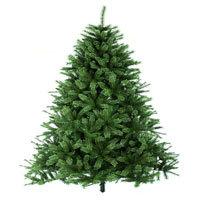recycle-christmas-tree.jpg