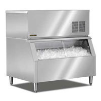 recycle-ice-machine.jpg