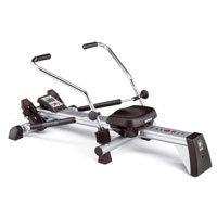 rowing-machine.jpg