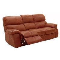sofa-3seater.jpg