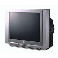 television-medium.jpg