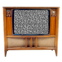 television-wooden.jpg