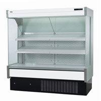 tiered-display-fridge.jpg