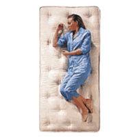 twin-mattress.jpg