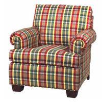 upholsterd-chair.jpg