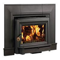 wood-stove-insert.jpg