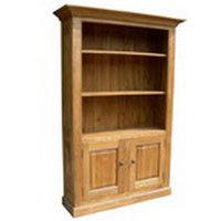 wooden-bookself.jpg