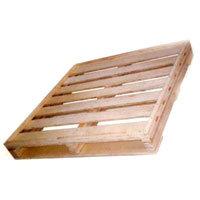 wooden-palet.jpg